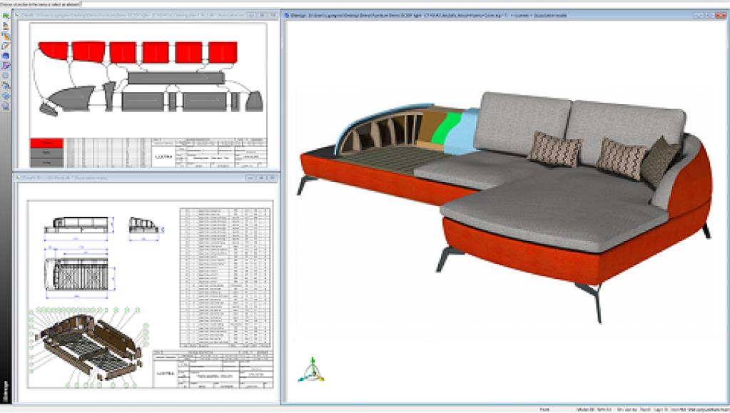 DesignConcept3D_1