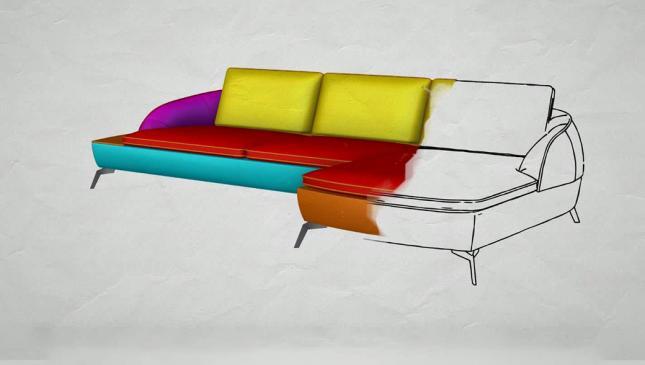 DesignConcept Furniture